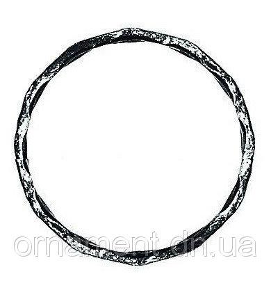 11.040 Кольцо диаметр 150*12*6 вальц.